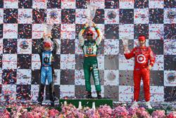 IndyCar 2007