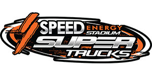 SPEED Energy Stadium Super Trucks