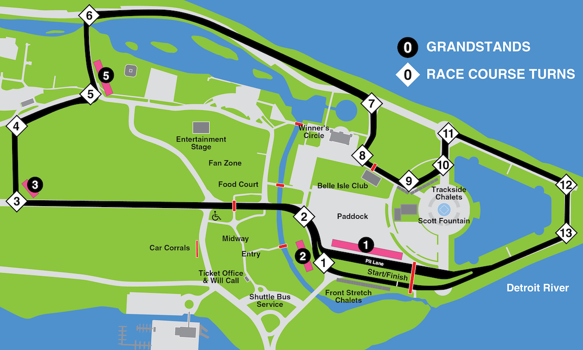 track-map-large-20161026.jpg