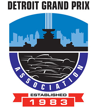 Detroit Grand Prix Association