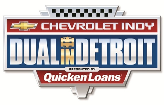 Quicken Loans to Be Presenting Sponsor of Dual in Detroit