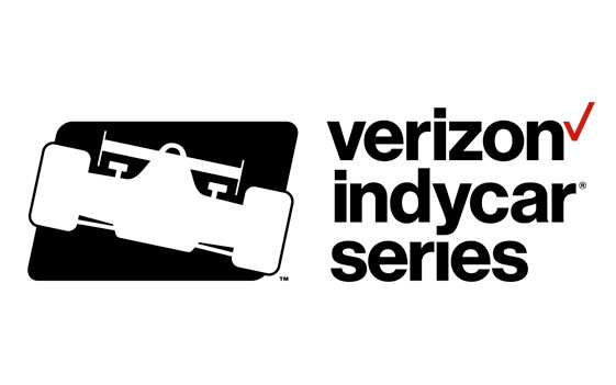 Verizon IndyCar Series Increase TV Ratings and Viewership for Second Consecutive Year