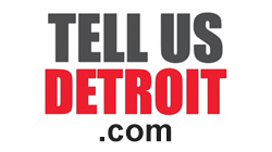 Tell Us Detroit