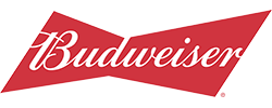 Budweiser - Great Lakes Beverages